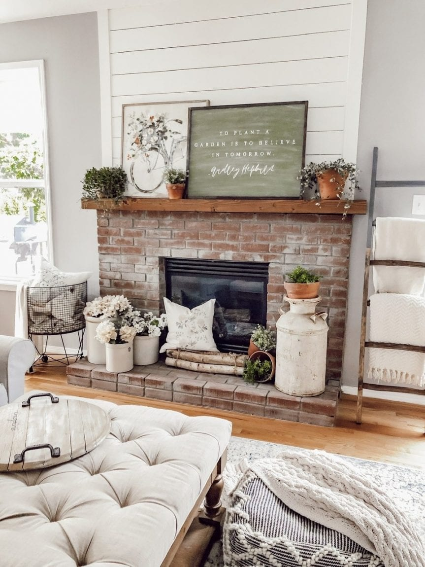 15-HOME-DECOR-TRENDS-FOR-2021-1