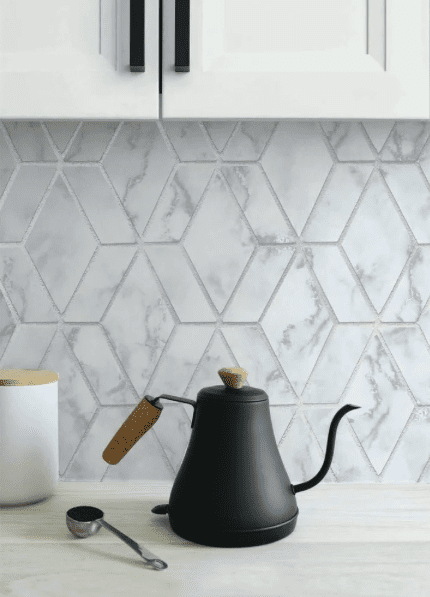 15-HOME-DECOR-TRENDS-FOR-2021-12