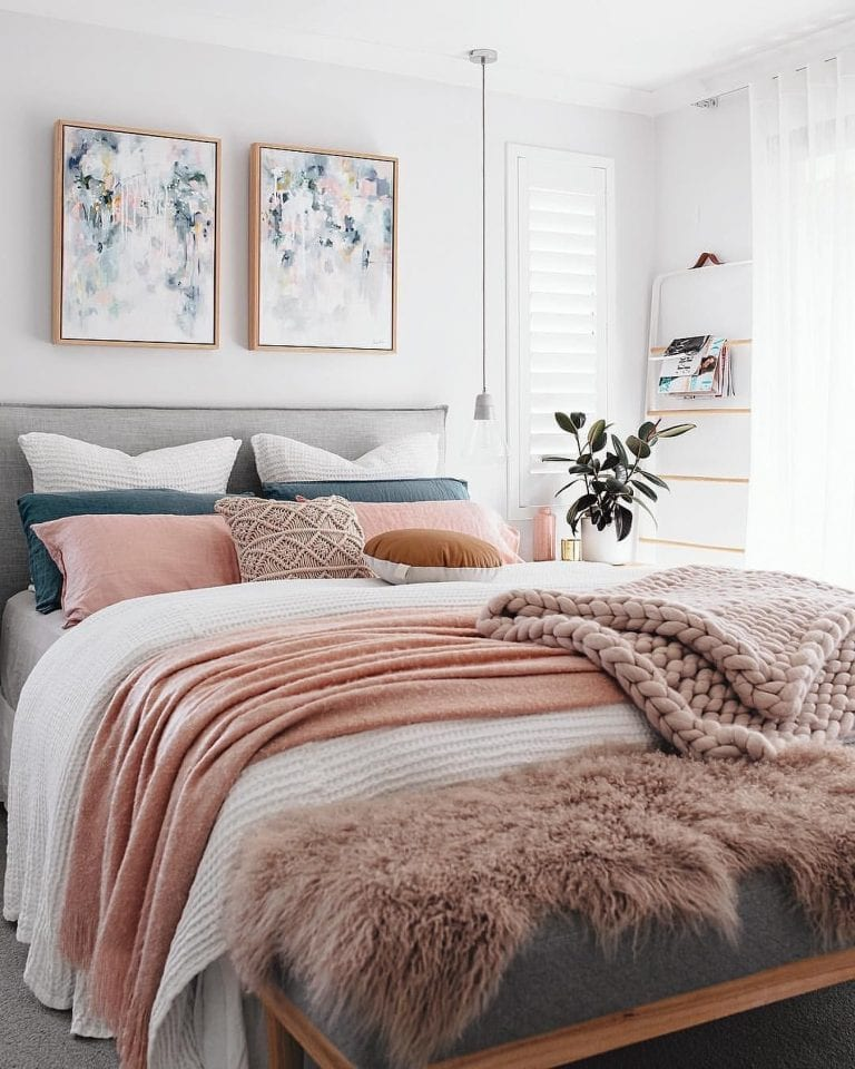 15-HOME-DECOR-TRENDS-FOR-2021-15
