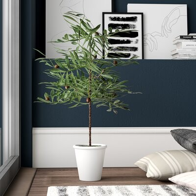 15-HOME-DECOR-TRENDS-FOR-2021-20