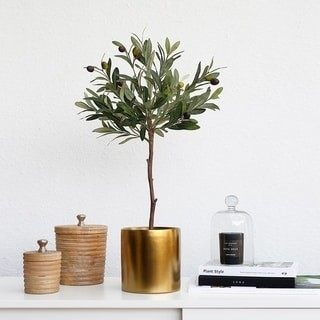15-HOME-DECOR-TRENDS-FOR-2021-18
