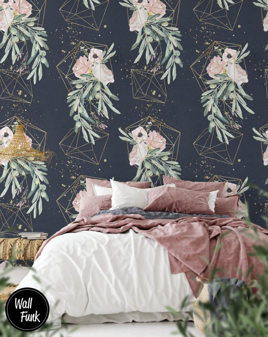 15-HOME-DECOR-TRENDS-FOR-2021-2