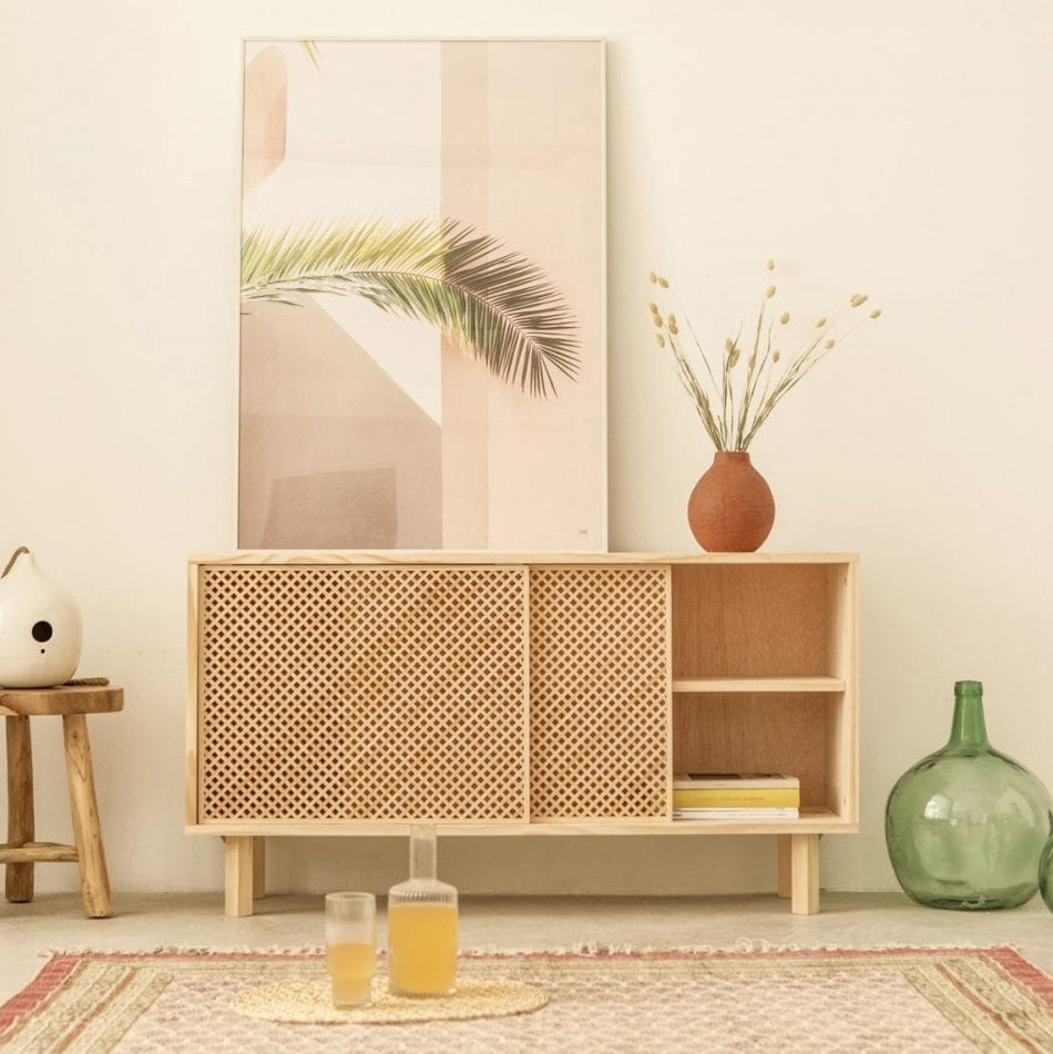 15-HOME-DECOR-TRENDS-FOR-2021-3