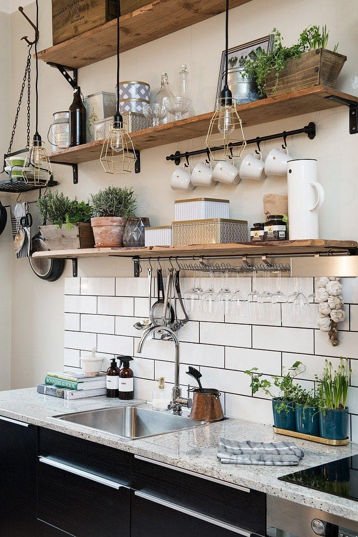 15-HOME-DECOR-TRENDS-FOR-2021-8