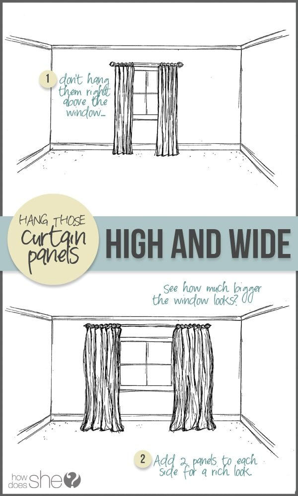 HOW-TO-MAKE-YOUR-HOME-LOOK-MORE-EXPENSIVE 1