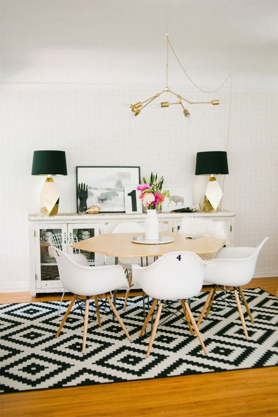 HOW-TO-MAKE-YOUR-HOME-LOOK-MORE-EXPENSIVE 4