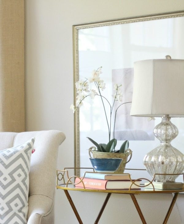 HOW-TO-MAKE-YOUR-HOME-LOOK-MORE-EXPENSIVE 5