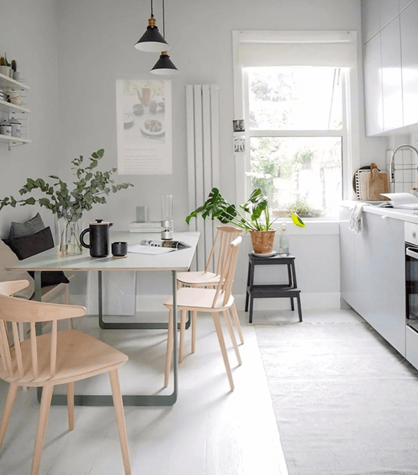 how-to-decorate-your-kitchen-to-be-both-convenient-and-cost-effective
