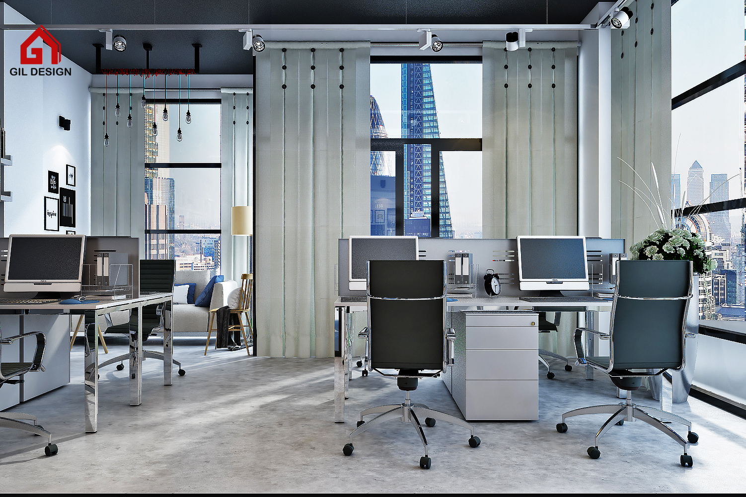 how-to-create-a-comfortable-space-for-employees